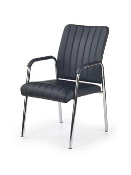 Konferenčná stolička Amity