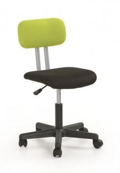 Detská stolička k písaciemu stolu Rosie 2