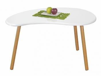 Odkladací stolík Tabel 1