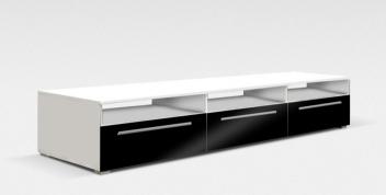 Televízny stolík Nefira 1