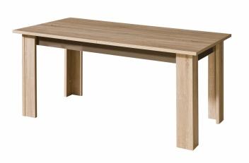 Jedálenský stôl Korvin 11
