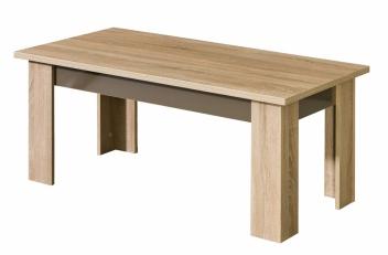 Konferenčný stolík Korvin 12