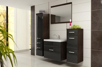 Kúpeľňový nábytok Mildret