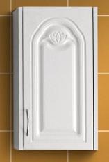 Kúpeľňová skrinka - horná Tulipa