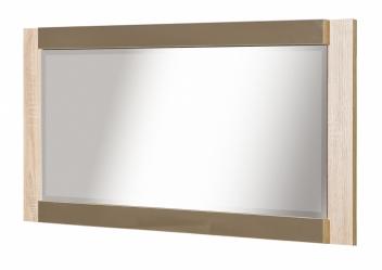 Zrkadlo Korvin 21