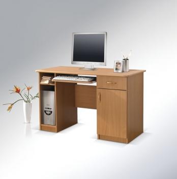 Písací stôl Marek