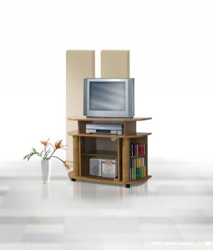 Televízny stolík Karo 2