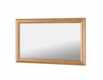 Nástenné zrkadlo Sabina