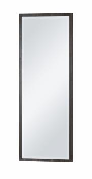 Nástenné zrkadlo Oswaldo